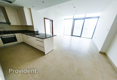 High floor | Vacant | Marina View | Best Layout