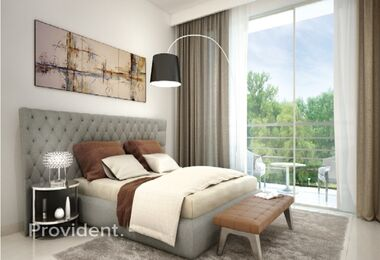 Best Price | Contemporary and Elegantly Finished