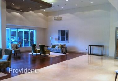 Very good condition | The most active place