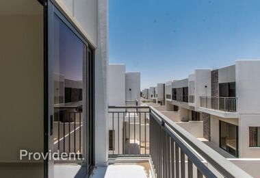 Largest 4 Bedroom in Aster | No Agency Fee