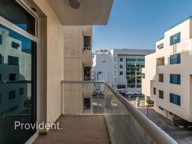 Commercial Full Building for Sale in  Deira
