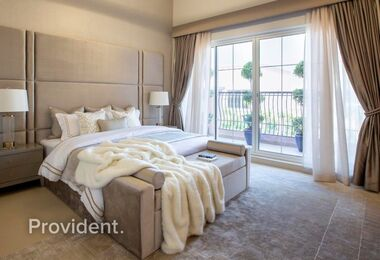 0% Commission | Easy Access to All Areas of Dubai