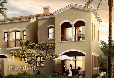 The Best Inventory, Great Investment, Payment Plan