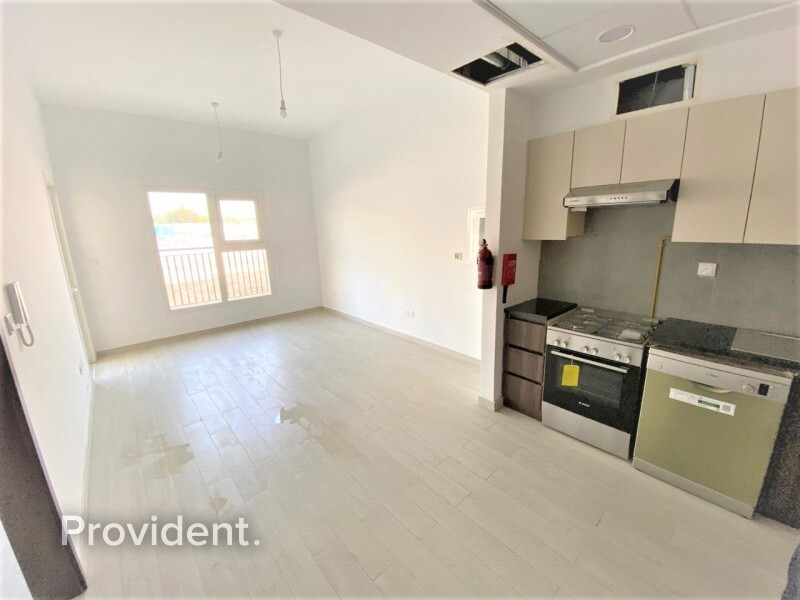 Apartment for Sale in  Remraam