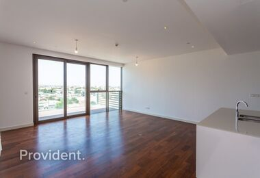 Brand New 2 Bed Apartment | Best Priced
