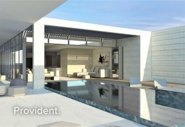 Investment Opportunity | 10% Booking | No Commission