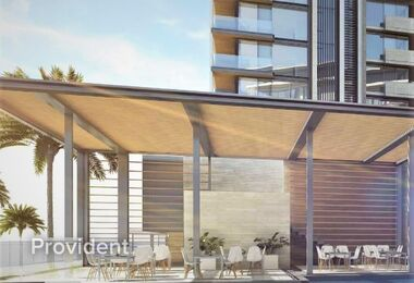 Investment Opportunity | Astonishing Project