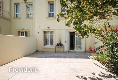 Stunning Villa|Prime Location|Near To Spring Souk