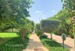 Land Residential for Sale in  Al Barari
