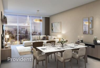 High Return of Investment   Alluring Views