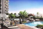 Apartment for Sale in  Dubai Healthcare City