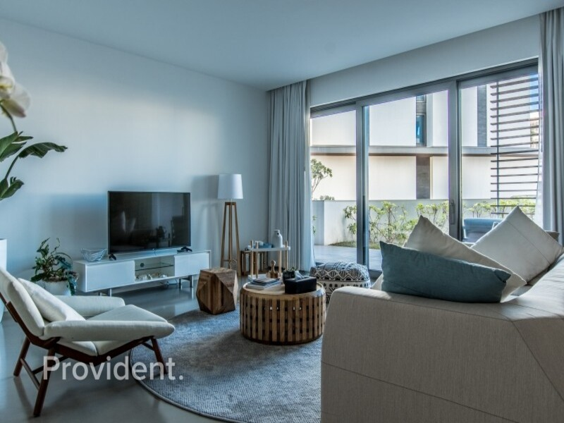 Apartment for Sale in  Pearl Jumeirah