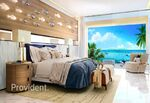 Apartment for Sale in  The World Islands