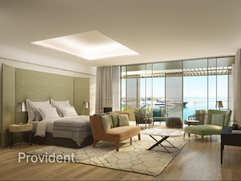 Loft Apartment for Sale in  Jumeirah