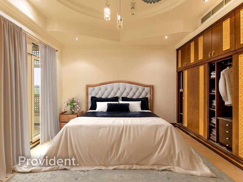 Villa for Sale in  Emirates Hills