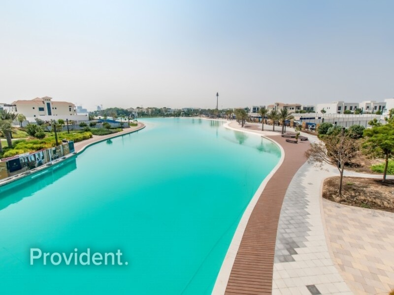Land Residential for Sale in  Mohammad Bin Rashid City