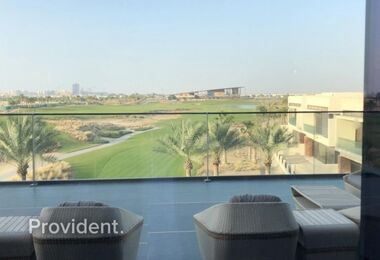 Pay 10% and Move In | Luxurious Apartment