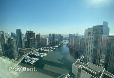 Investors Deal|Dubai Eye|Marina|JBR View|Must Sell