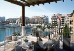 Penthouse for Sale in  Jumeirah