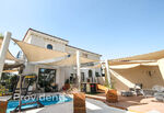 Villa for Sale in  Jumeirah Golf Estates