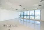 Office Space for Sale in  Jumeirah Lake Towers