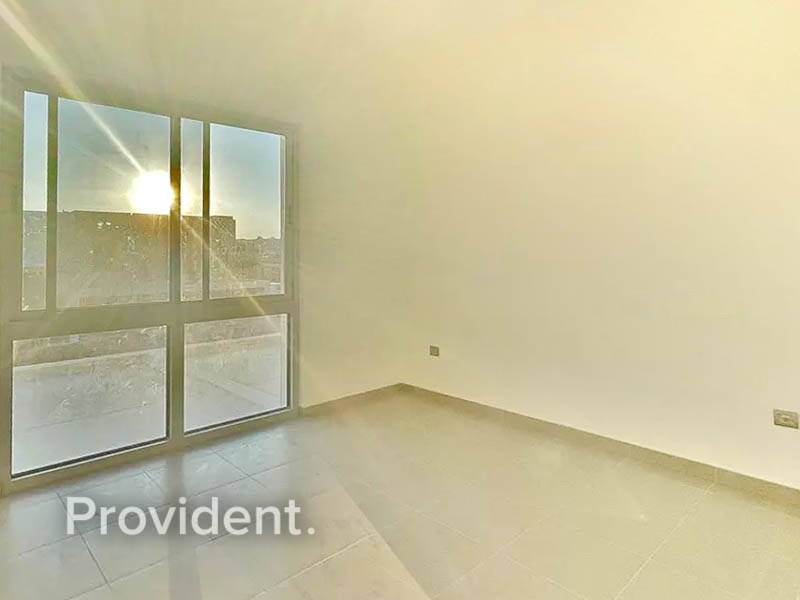 Townhouse for Sale in  Arabian Ranches
