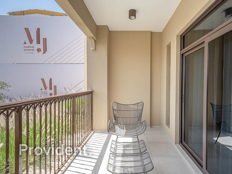Apartment for Sale in  Umm Suqeim