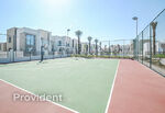 Townhouse for Sale in  Arabian Ranches 2