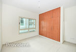 Apartment for Sale in  Greens