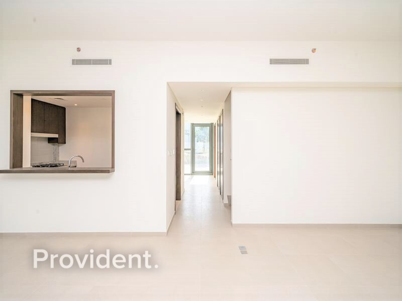 Townhouse for Sale in  Downtown Dubai