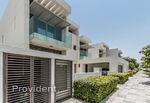 Villa for Sale in  Mohammed Bin Rashid City
