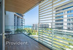 Apartment for Sale in  Bluewaters