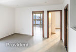 Townhouse for Sale in  Mudon