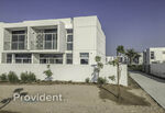 Apartment for Sale in  Mudon