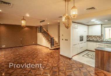 Upgraded | Extended | View Today