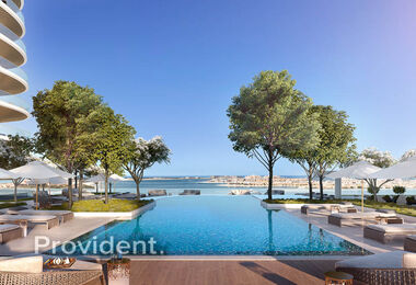 Resale | Perfectly Priced | Spectacular View