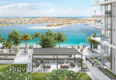 Waterfront Luxury | Great Investment