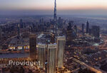 Apartment for Sale in  Downtown Dubai