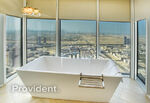 Penthouse for Sale in  Jumeirah Village Circle