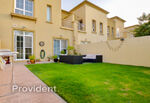 Villa for Sale in  The Springs