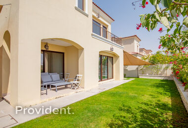 Close to Pool | Landscaped | Immaculate