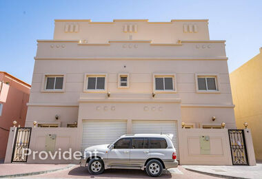 Huge Units | 19 Rooms | Staff Accommodation