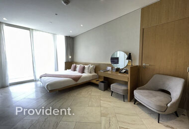 Pure investment   High ROI   Luxury living