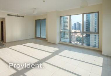 Priced To Sell | Large & Spacious | Vacant