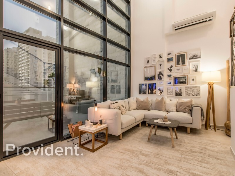 for Sale in  Jumeirah Village Circle