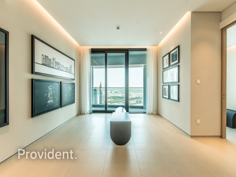 Apartment for Sale in  Jumeirah Beach Residence