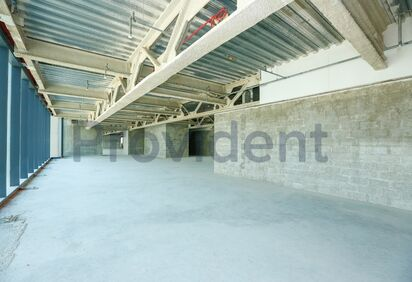 Commercial Full Floor for Rent in DIFC