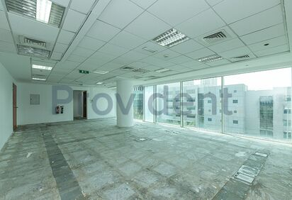 Office for Rent in Dubai Internet City