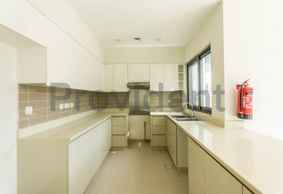 Townhouse for Rent in Dubai Hills Estate