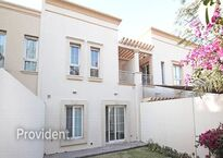 Well-maintained | Type E3 | Proximity to Pool